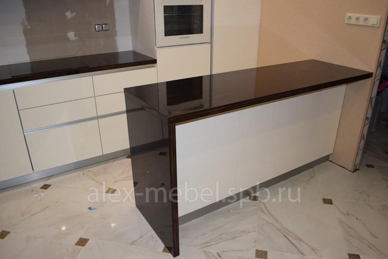 кухонные шкафы напольные и навесные купить на orel.tiu